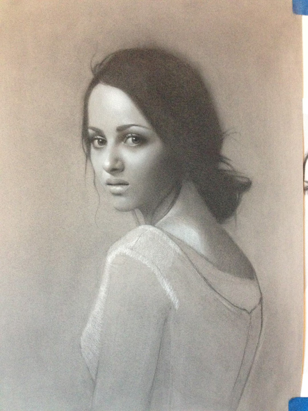 Charcoal archives meghan sours